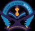 House of Grace School
